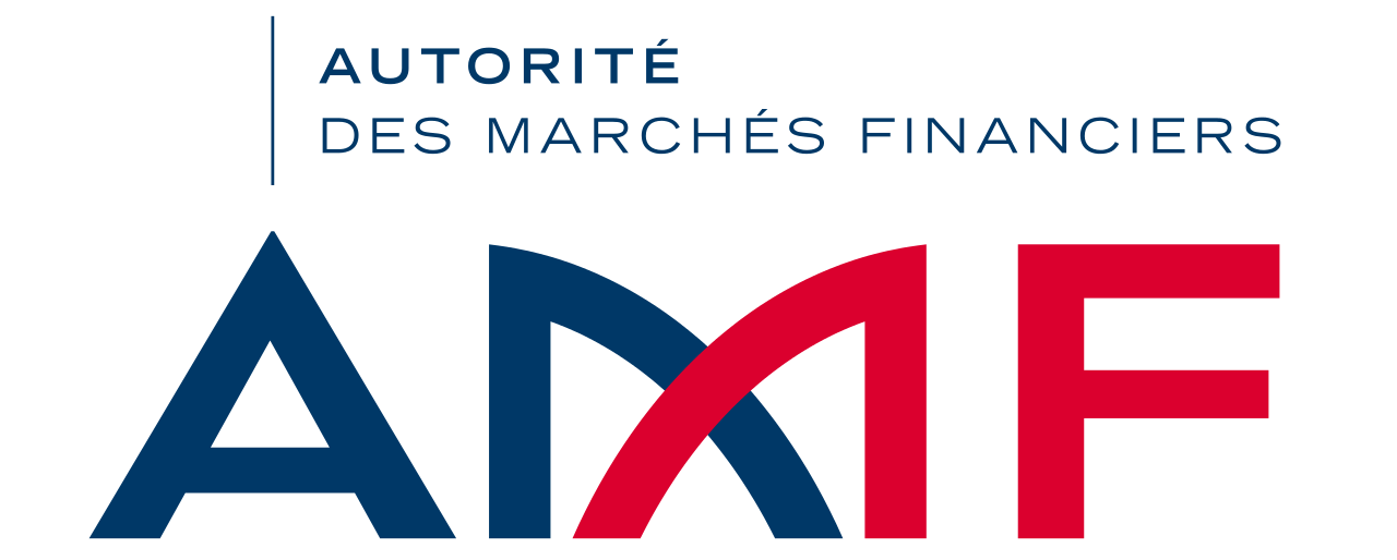 1280px-AMF_2003_logo