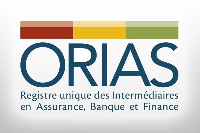 logo-orias-696x465